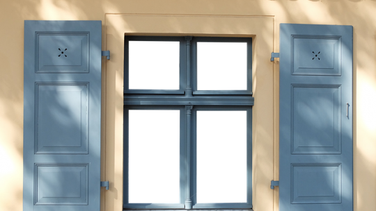 Eco windows – reviews, prices, popular products from the window manufacturer