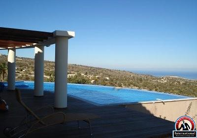 Tips To Help You Purchase Your Dream Property in Cyprus